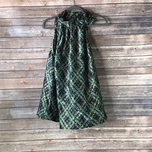 Lane Bryant Sleeveless Blouse - size 26